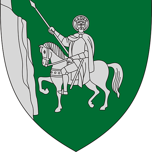 Szob Város Önkormányzata
